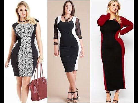 женские платья купить 2017 на AliExpress - YouTube
