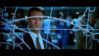 День независимости (1996) — Русский трейлер [HD]