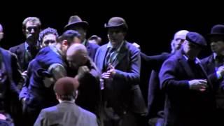Cavalleria Rusticana - Trailer (Teatro alla Scala)