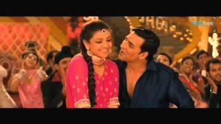 Special 26 - Gore Mukhde Pe Zulfaan Di Chaavan Hd Video Song [Full song]