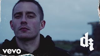 Смотреть клип Dermot Kennedy - For Island Fires And Family