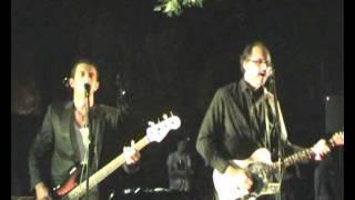 Nosens live 2011 ont y crois