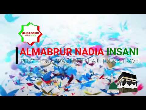 Beragam Event Warga Malang Raya dikemas dalam tayangan istimewa dalam program MOMENTA. Hanya di JTV .