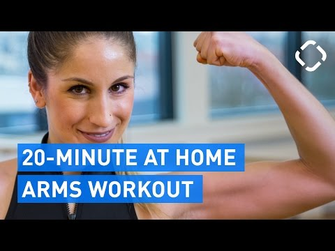 20-minute-at-home-arms-workout-(goodbye-arm-fat)
