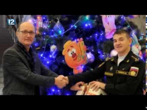 Омск: Час новостей от 28 декабря 2018 года (17:00). Новости
