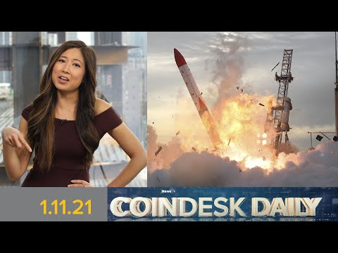 bitcoin-free-falling-amid-miner,-panic-sell-off
