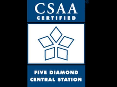 CSAA 365: CSAA Five Diamond Marketing Tool Kit