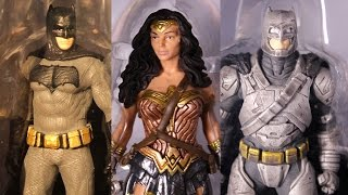 Wonder Woman stehend 22527 Spielzeug Wonderwoman Schleich Batman v Superman