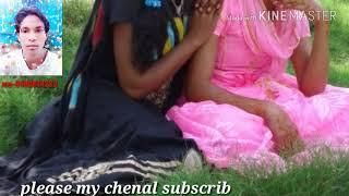 New soura song puttasing mandali