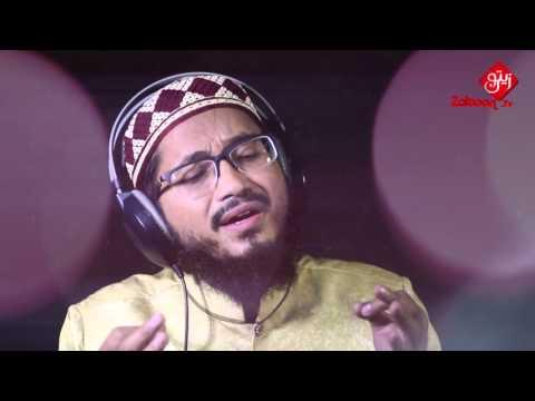 Wa Ahsana Min Kalam (HD) New Video | Hafiz Amanullah Qazi