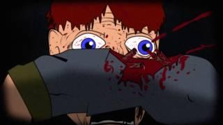 """Black Sheep"" | Animated Horror Short"