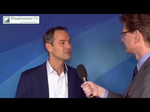 """Donald Trump: """"Ohne Twitter kein Weißes Haus"""" - Interview mit Dr. Daniele Ganser zur Medienkompetenz"""
