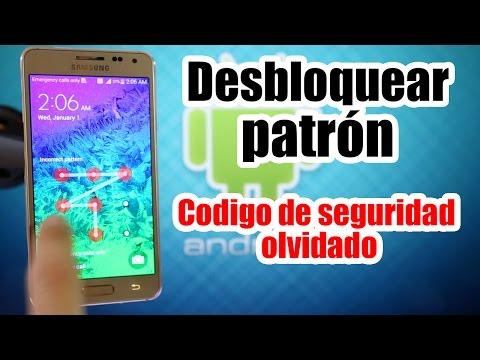 Samsung SGH-M200 Video clips