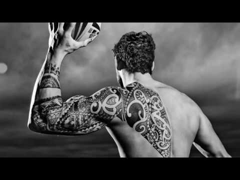 Shoulder Tattoo Designs For Men