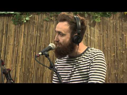 Twin Atlantic: Heart and Soul - Live & Acoustic at G in the Park