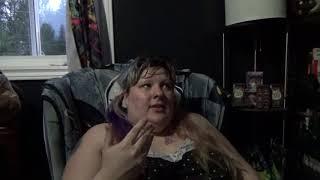 Youtuber Drama: My Thoughts On grav3yardgirl and mundanematt