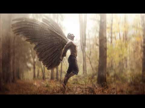 Gothic Storm Music - Endeavor (Epic Emotional Inspirational Uplifting)