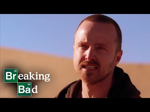 Jesse Pinkman Discovers The Truth - S5 E11 Recap #BreakingBad