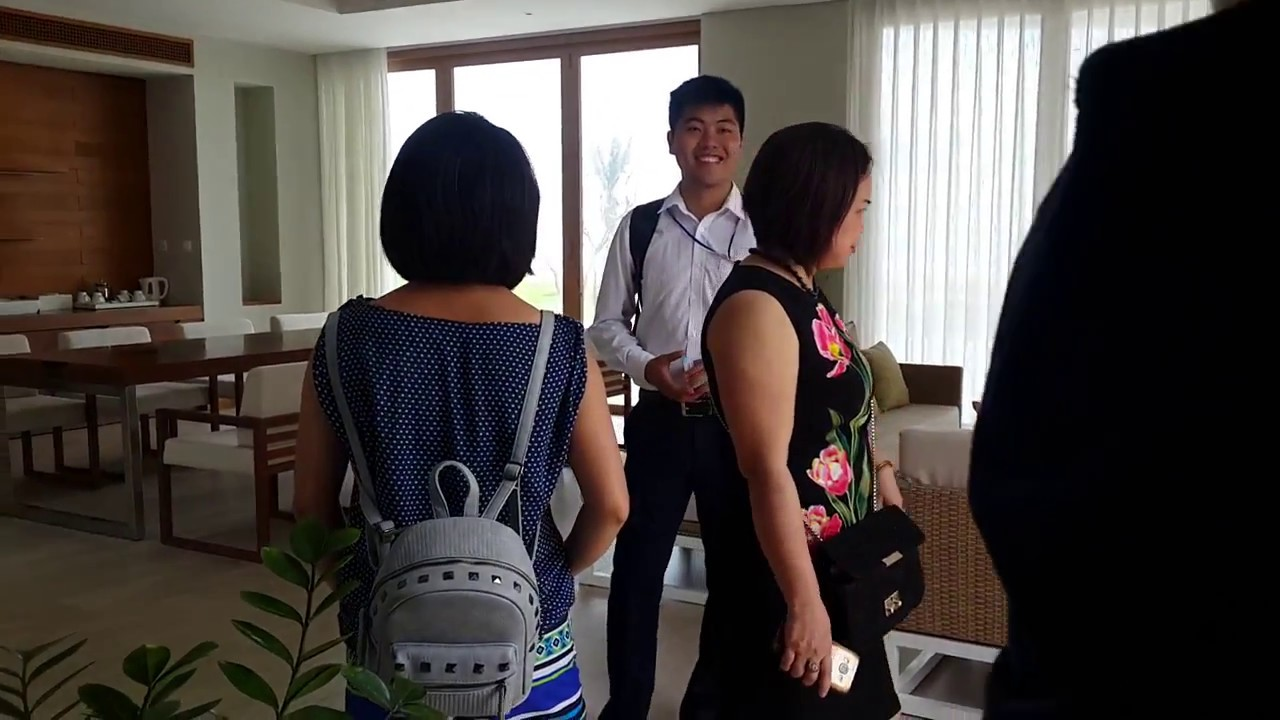 FLC Quy Nhơn  Bất động sản nghỉ dưỡng-Biệt thự FLC Quy Nhơn -KIM HOANG 0985208199-01225550800