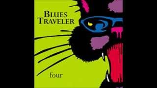 Watch Blues Traveler Just Wait video
