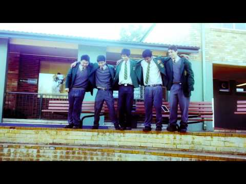 Social Studies Parody (one thing and Barbie Girl)