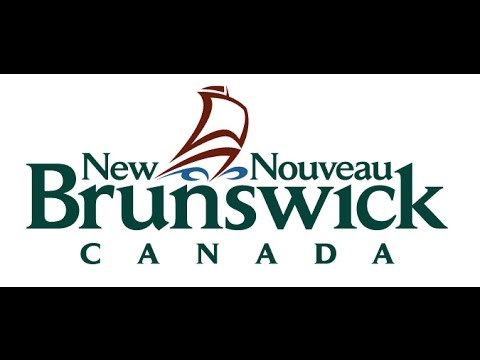 Canada and New Brunswick sign immigration agreement - News Release (March 31, 2017)