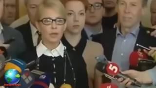 видео Путин намекнул на то, что он собирается сделать с Донбассом! Новости Украины сегодня, Донбасс