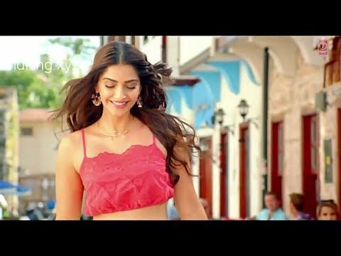 Ek Ladki Ko Dekha To Aisa Laga | Kumar Sanu | Romantic | Full Hd 1080 Video Song