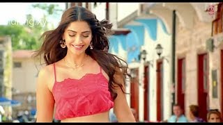 Ek ladki ko dekha to aisa laga-hritik roshan and sonam kapoor-kumar sanu-full hd bollywood super hit song - laga sanam, ko...