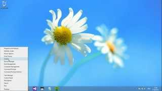Productivity tips for Windows 8