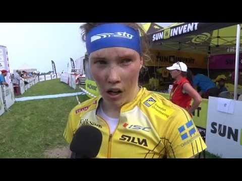 TV: TOVE OM EM-GULDET