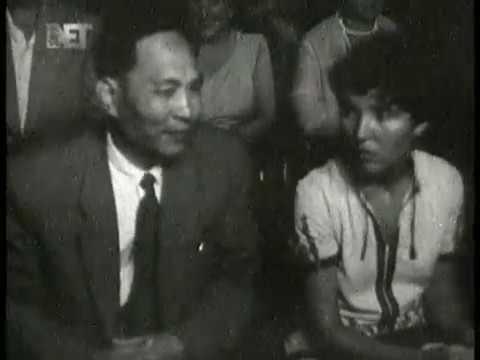 Makedonski film   Pula 1956