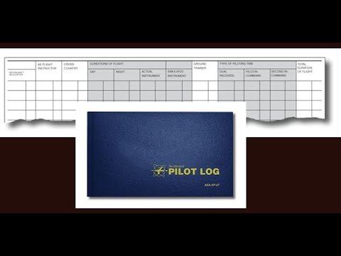 Unled further flight planner template   Sivan mydearest co in addition VFR NavLog  Navigation Log  and Cross Country Flight Planning Form further flight planner template   Sivan mydearest co likewise ULE also  besides Flight Planning and Filing Pilot's Guide   SkyVector besides PPT   Logistical Estimate Workbook  LEW version 11 6  2 May 11 together with  additionally  moreover How to fill out the student planning worksheet video   YouTube as well How To  Find a Cheap Flight Using Excel Magic further Flight Planning besides plete a navigation log – Max Aero furthermore Flight Planning besides Airspace. on cross country flight planning worksheet