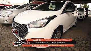 Preços incríveis - ALDO'S CAR MULTIMARCAS