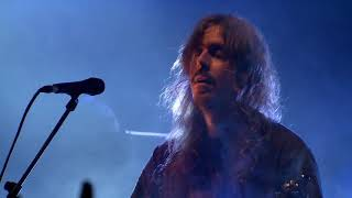 Opeth -  Forest of October.   Live at The Royal Albert Hall