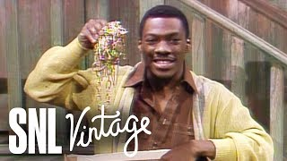 Mister Robinson's Neighborhood: Summer - SNL