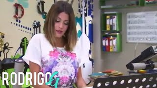 Download Violetta 2 Vilu compone Ep 4)   HD MP3 song and Music Video