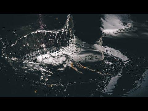Kamilo Sanclemente - Antlia (Nicolas Rada Remix)