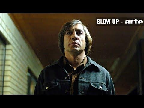 Les pires looks de Javier Bardem - Blow Up - ARTE