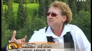 Müzik ve Yol Programı Şavşat Türküleri-www.artvinliyiz.net