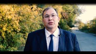 Поздравление с Днем мудрости и доброты от Представителя Республики Башкортостан в УрФО