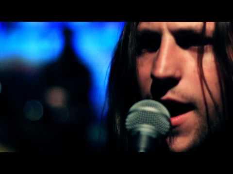 ARCANGEL - En la memoria - Video Clip