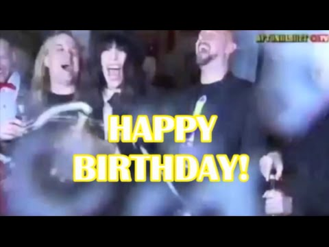 loreens födelsedag Loreen, Happy birthday and come to Spain!   YouTube loreens födelsedag
