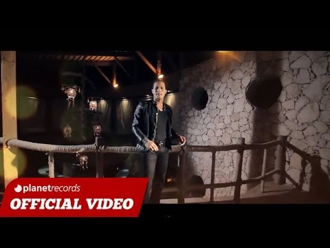 RAULIN RODRIGUEZ - Esta Noche (Official Video HD)