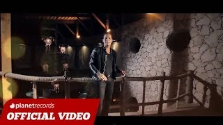 raulin rodriguez   esta noche  official video hd