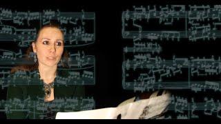 Принудительные уроки музыки - выпуск#2 - Средневековье (часть2)