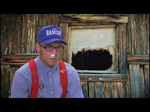 DALE YEAH DATING feat. Garret Kelly Johnson