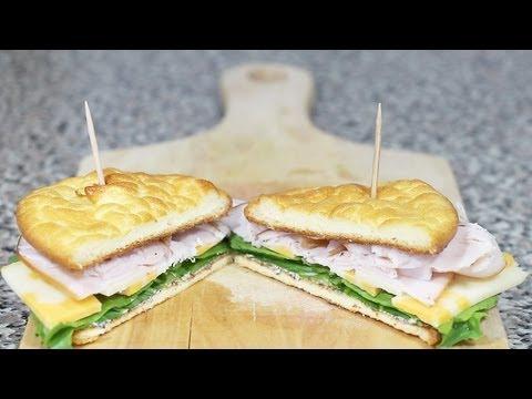 how-to-|-make-low-carb-cloud-bread-+-recipe-|-eva-chung