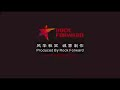 Luhan - Lu MV ( Legendado em PT-BR)...