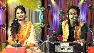 जयसिंह राजा Jinke Hum Dasi Bei Na Mile   बुंदेली Kartik Geet   बुंदेलखंडी सुपर लोकरंग कार्यक्रम